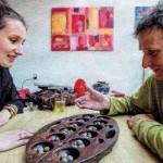 Artikel Brabants Dagblad 13-06-04 foto