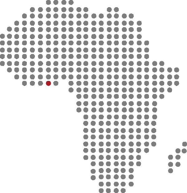 logo(xgroot-600x618).png