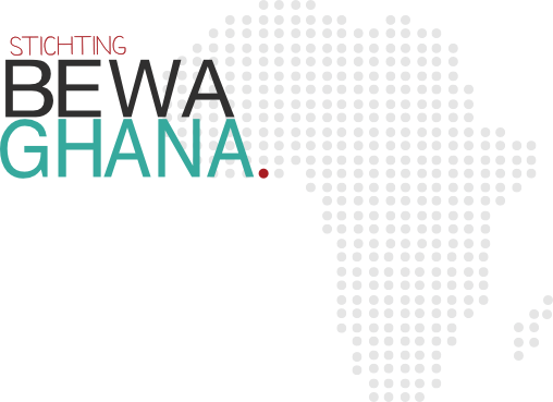 Stichting Bewa Ghana